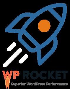 wp rocket correcthosting